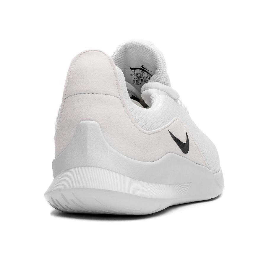 Nike Viale NSW WitZwart