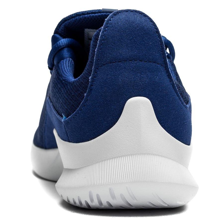 5a7e7a1bb6 Nike Viale NSW - Deep Royal Blue/White   www.unisportstore.com