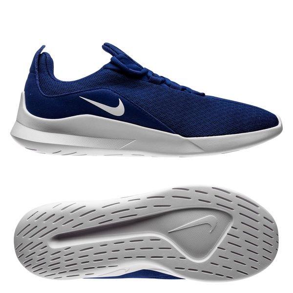 157dd8838e 64.95 EUR. Price is incl. 19% VAT. Nike Viale NSW - Deep Royal Blue/White