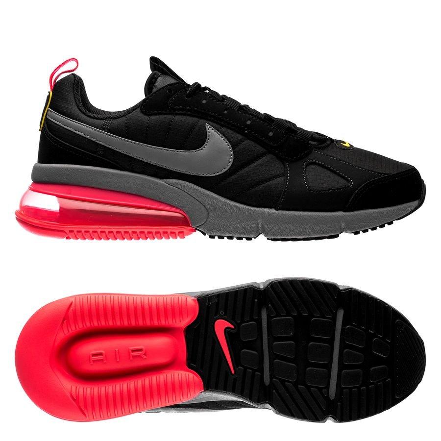Nike AIR MAX 270 FUTURA |