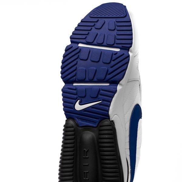 Nike Air Max 270 Futura VitBlåSvart