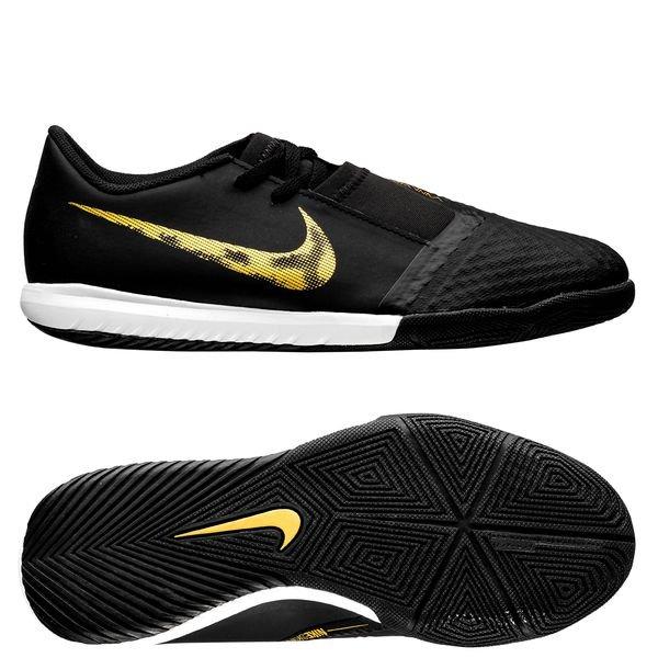 nike running shoes alex morgan