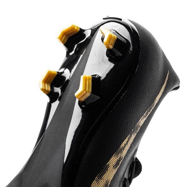 Nike Phantom Venom Academy FG AO0566 077