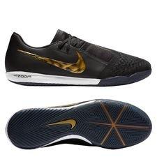 Nike sisäpelikengät - Hanki Nike futsalkengät Unisportista a2225fad1a