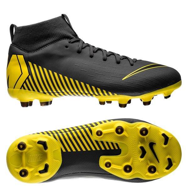 chaussure de foot enfant nike cranpon