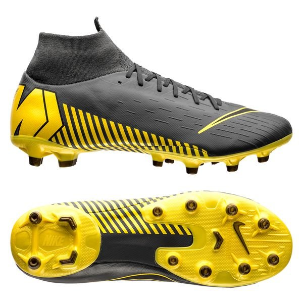 bec1ac00bbc 149.95 EUR. Price is incl. 19% VAT. -30%. Nike Mercurial Superfly 6 Pro AG- PRO ...