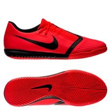 Nike Phantom Venom Academy IC Game Over - Rood/Zwart