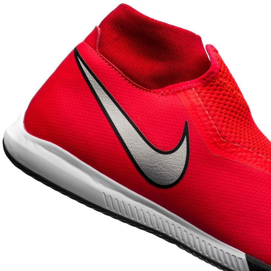 Nike Phantom Vision Academy IC Game Over Unisport