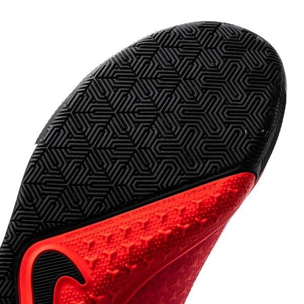 a0bc202c8e2 Nike Phantom Vision React Pro DF IC Game Over - Rød/Sølv | www ...