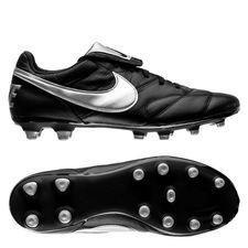 Nike Premier Kjøp Nike Premier fotballsko hos Unisport!