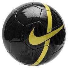 Nike Fotboll Mercurial Fade Game Over - Grå/Svart/Gul