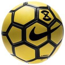 Nike Fotboll FootballX Menor Game Over - Gul/Grå/Svart