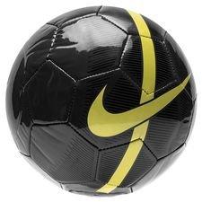 Nike Fotboll Mercurial Skills Game Over - Grå/Gul