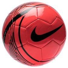 Nike Fotboll Phantom Venom Game Over - Röd/Svart