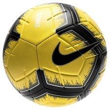 d0ed1b8d39a962 Nike Fodbolde - Se et stort udvalg af Nike bolde her!