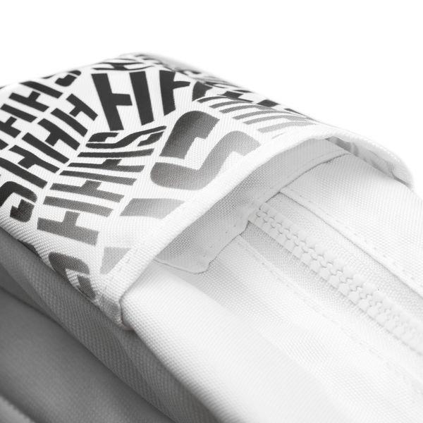 c074564f44 Nike Sac à Dos NJR Silêncio - Blanc/Noir/Rouge Enfant | www ...