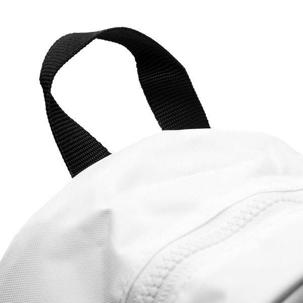 ... nike backpack njr silêncio - white black challenge red kids - bags ... 6d4e93f5a2918