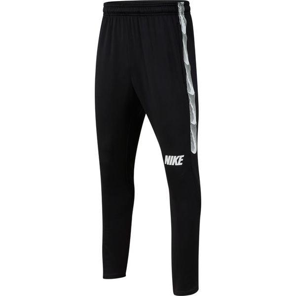 Nike Bas de Survêtement Dry Squad 19 NoirBlanc Enfant