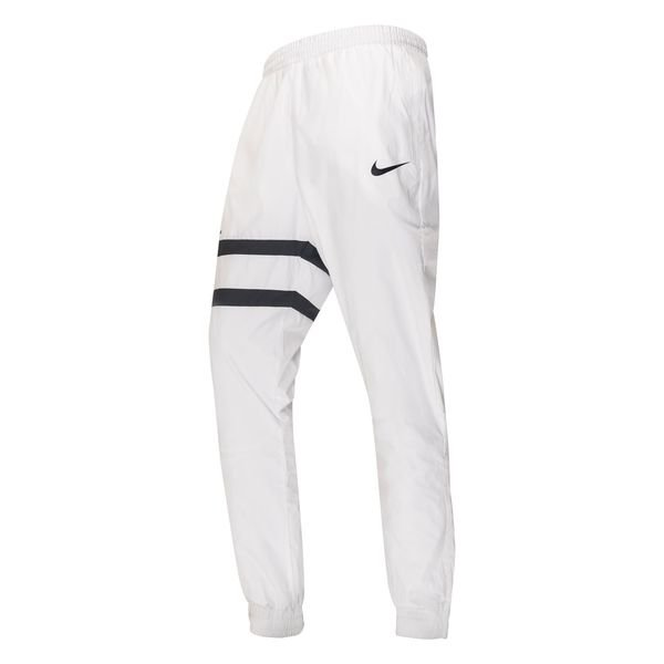 jogging nike polyester