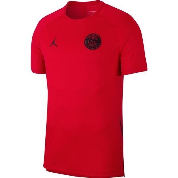 Paris Saint Germain T shirt d'Entraînement Dry Squad GX 2.0
