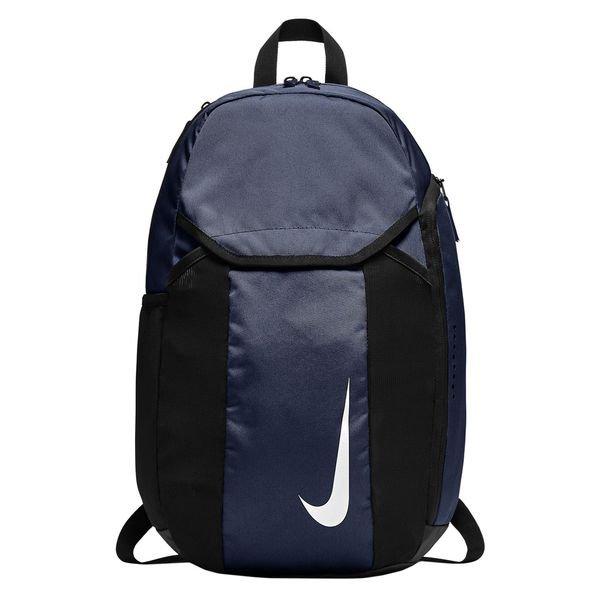 Team Dos Academy Marinenoirblanc À Nike Sac Bleu QdtsCxhr