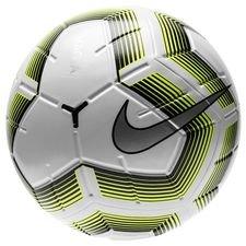 Nike Fotboll Magia Team - Vit/Neon/Svart