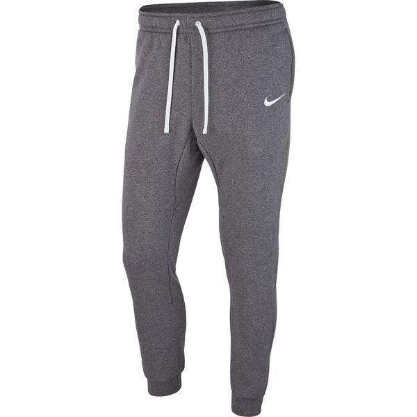 wholesale dealer d5a47 64d2c Nike Collegehousut Team Club 19 - Harmaa Valkoinen Lapset 0