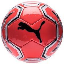 PUMA Fotboll Futsal 1 Trainer MS Power Up - Röd/Svart