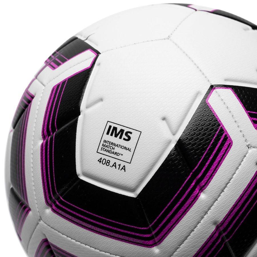 Strike Team Ims, fotball
