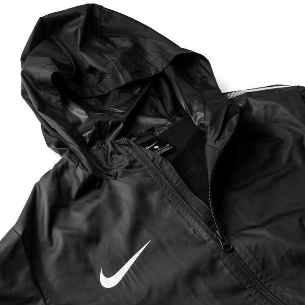 Dry Park Veste 18 Pluie Nike Noirblanc De tIxAHqR