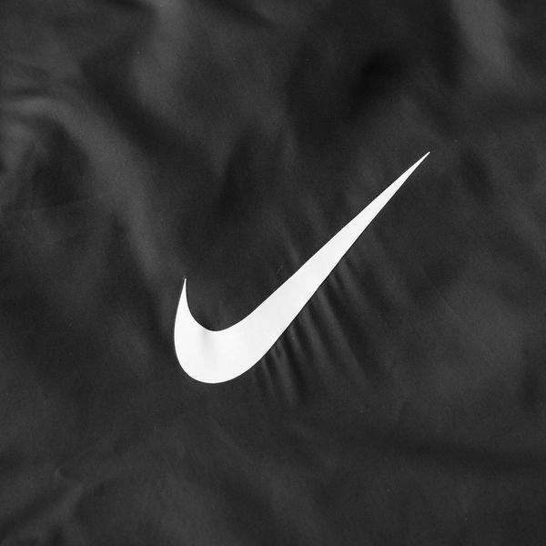 6316538dfc74 Nike Regnjacka Dry Park 18 - Svart/Vit | www.unisportstore.se