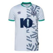 Blackburn Rovers Udebanetrøje 2019/20