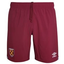 West Ham United Hemmashorts 2019/20 Barn