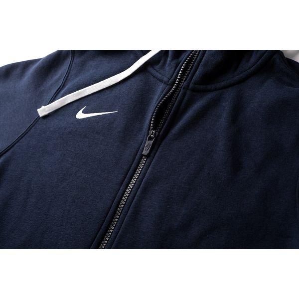 Zoom Nike jusqu'à jusqu'à −81%   Stylight