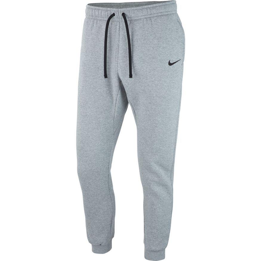Nike Sweatpants Team Club 19 - Grå/Sort thumbnail