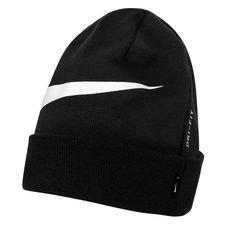 Nike Mütze Team - Schwarz/Weiß
