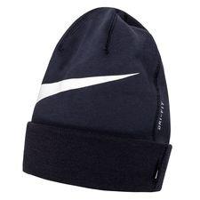Nike Mütze Team - Navy/Weiß