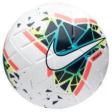Nike Fotboll Magia - Vit/Navy/Blå