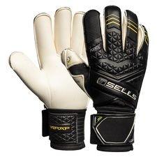 Sells Keepershandschoenen Technical Elite Wrap Climate D30 - Zwart