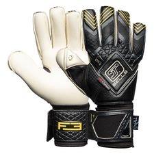 Sells Keepershandschoenen Technical Elite F3 Climate D30 - Zwart