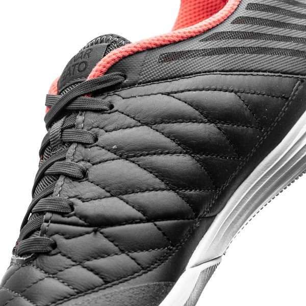 8da6ee58139115 ... nike fc247 lunargato ii - anthracite ember glow limited edition - indoor  shoes ...