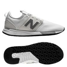 New Balance Classic 247 – Wit/Zilver