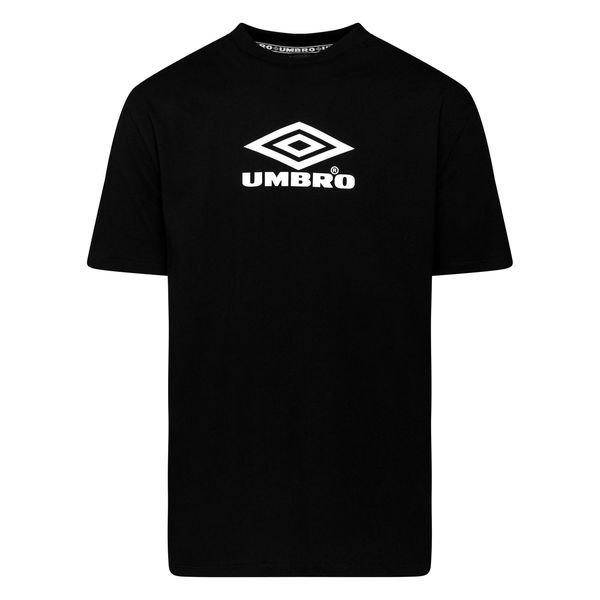 umbro shirts