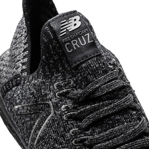 new balance fresh foam cruz sock v2