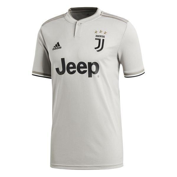 outlet store 5d003 faf0d Juventus Away Shirt 2018/19 DYBALA 10 | www.unisportstore.com
