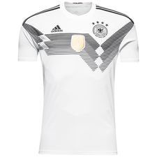 Tyskland Hemmatröja 2018/19 SANÉ 19
