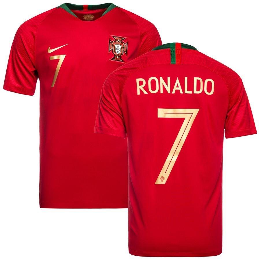 size 40 e1247 192cc Portugal Football Kits | Compare Portugal Football Kits | Cheap