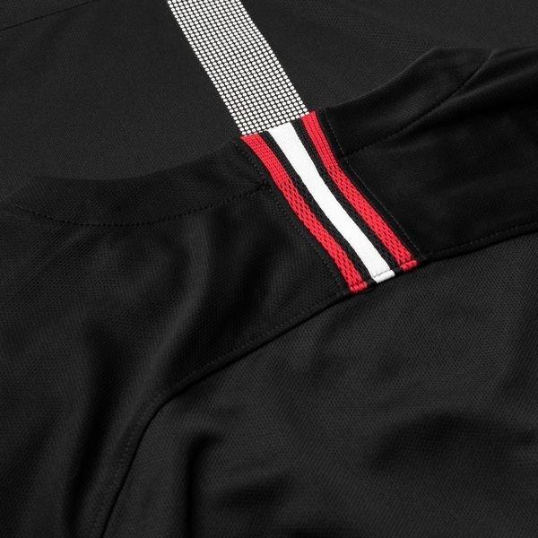 cacf9094deb Paris Saint Germain Home Shirt Jordan x PSG CHL 2018/19 MBAPPÉ 7 ...