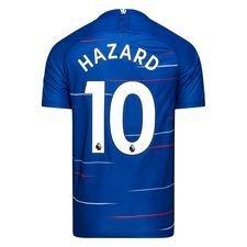 Chelsea Thuisshirt 2018/19 Kinderen HAZARD 10