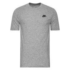 99ffd9f3470e87 T-Shirts – Jetzt T-Shirts auf Unisportstore.de kaufen